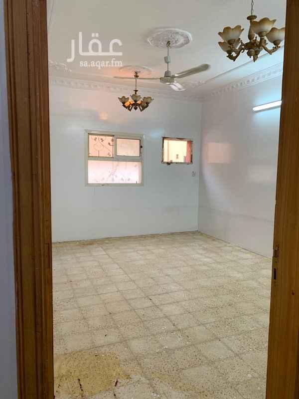 شقة للإيجار في شارع الزبداني ، حي العريجاء الغربية ، الرياض