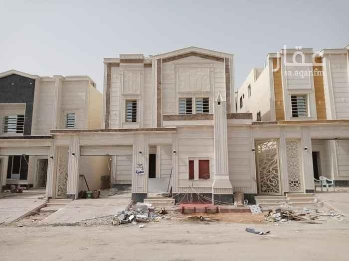 فيلا للبيع في شارع محمد خوج ، حي طويق ، الرياض