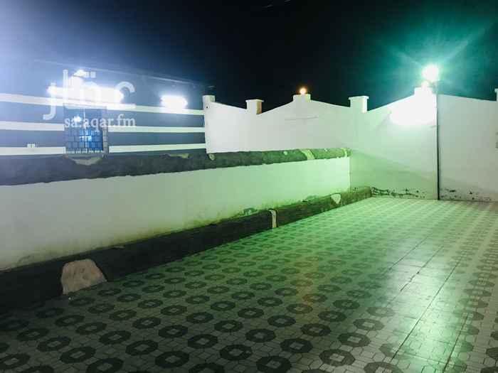 استراحة للبيع في حي الراشدية ، مكة