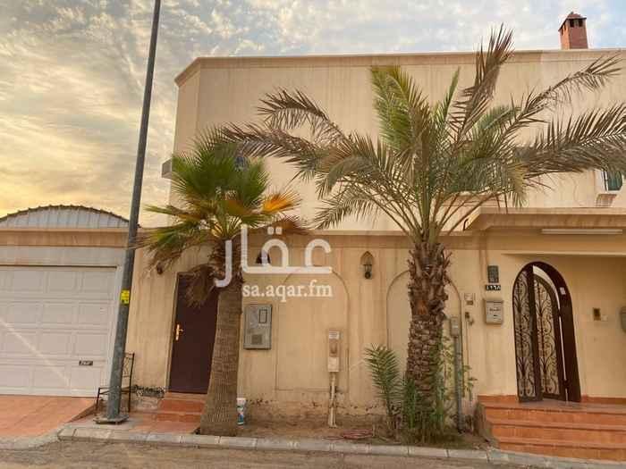 فيلا للبيع في شارع الفروه ، حي التعاون ، الرياض ، الرياض