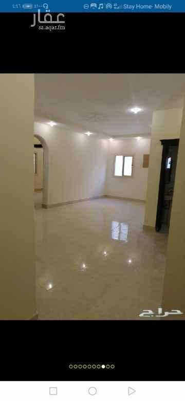 شقة للبيع في طريق الملك فهد ، حي النزهة ، جدة ، جدة