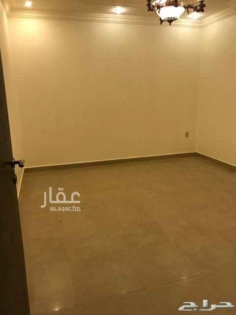 شقة للبيع في شارع 3 ا ، حي الجوهرة ، الدمام ، الدمام
