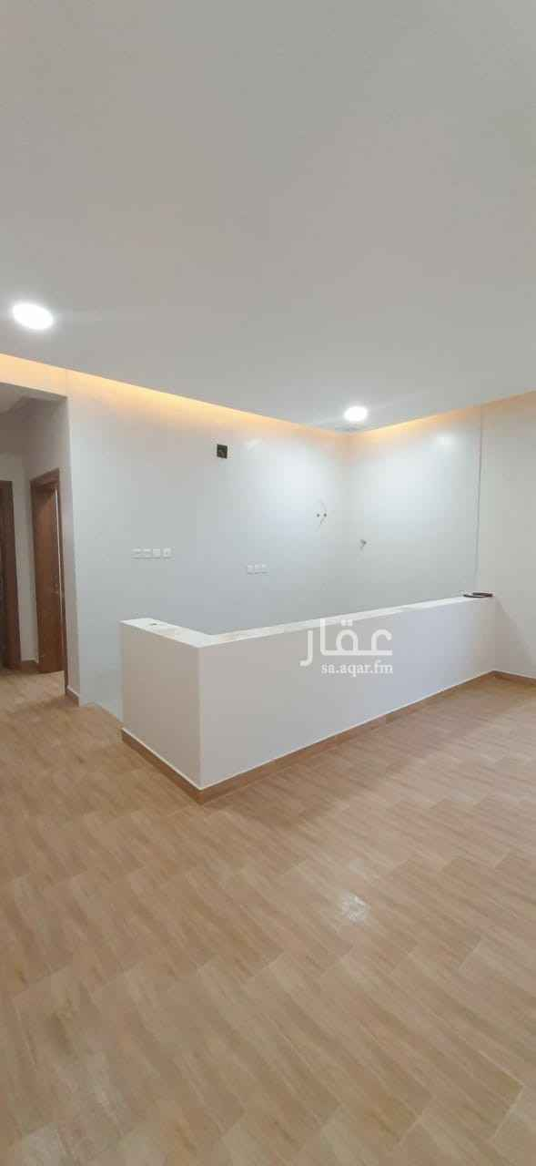 شقة للإيجار في شارع رقم 328 ، حي النرجس ، الرياض ، الرياض