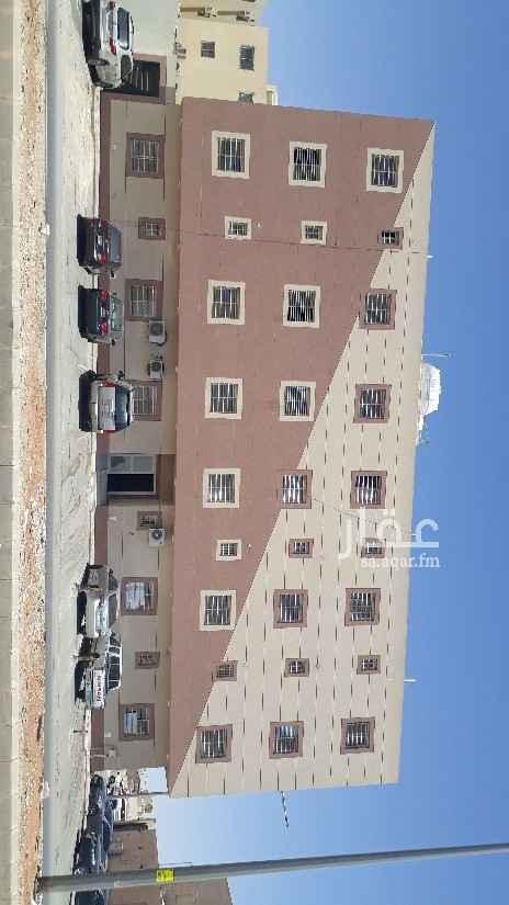 شقة للبيع في شارع النماص ، حي ظهرة لبن ، الرياض ، الرياض