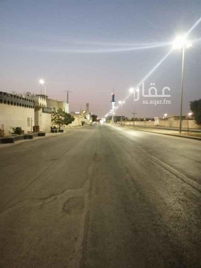 شقة للإيجار في شارع رابغ ، حي الربوة ، الرياض ، الرياض