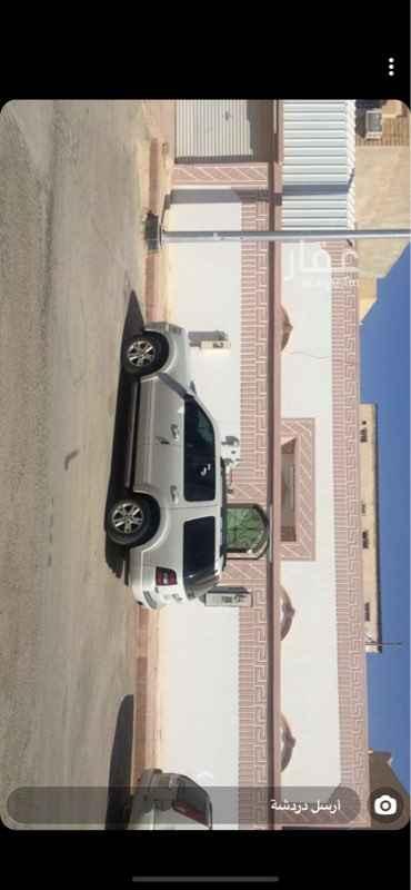 بيت للبيع في شارع السرور ، حي طويق ، الرياض ، الرياض