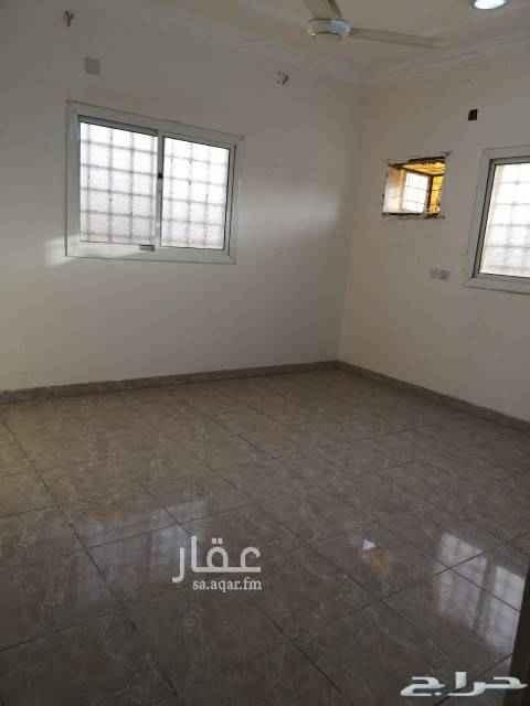 شقة للإيجار في شارع الأمير محمد بن ناصر