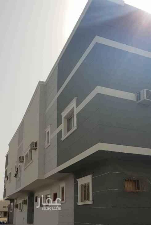 غرفة للإيجار في شارع اسطنبول ، حي الفيحاء ، الرياض