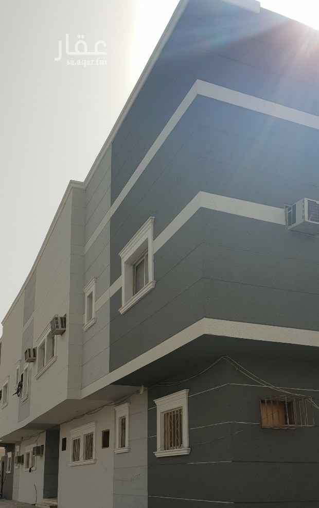 شقة للإيجار في شارع اسطنبول ، حي الفيحاء ، الرياض ، الرياض