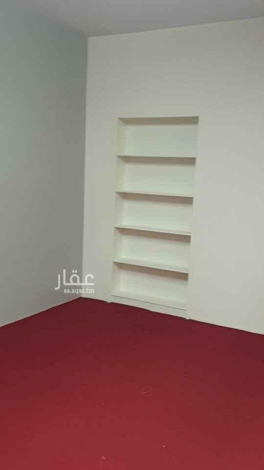 غرفة للإيجار في شارع اسطنبول ، حي الفيحاء ، الرياض ، الرياض