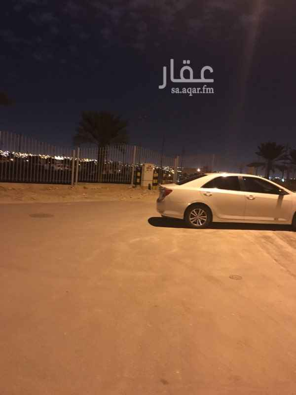 فيلا للبيع في شارع محمد بن ريس ، حي الملك عبدالله ، الرياض ، الرياض