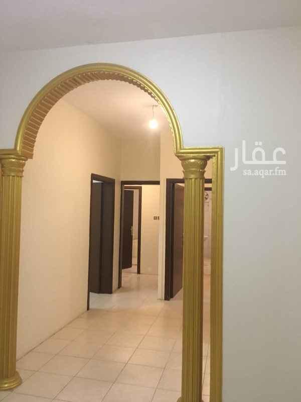 شقة للإيجار في شارع خالد بن الوليد ، حي الملك فيصل ، الرياض ، الرياض