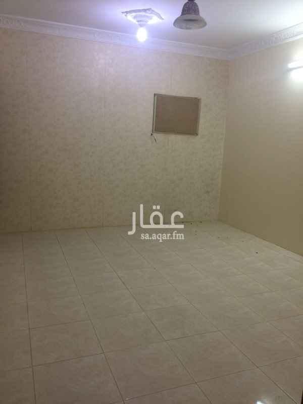 شقة للإيجار في طريق العزيزية ، حي الدار البيضاء ، الرياض