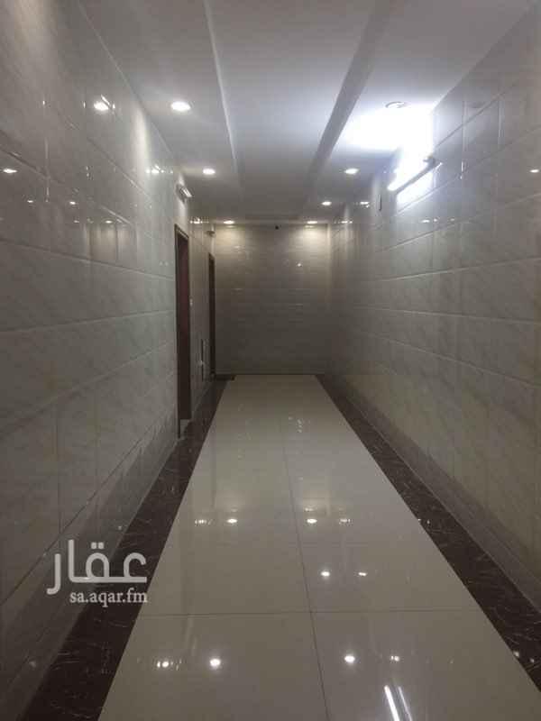 شقة للإيجار في شارع العمارة ، حي العزيزية ، الرياض ، الرياض