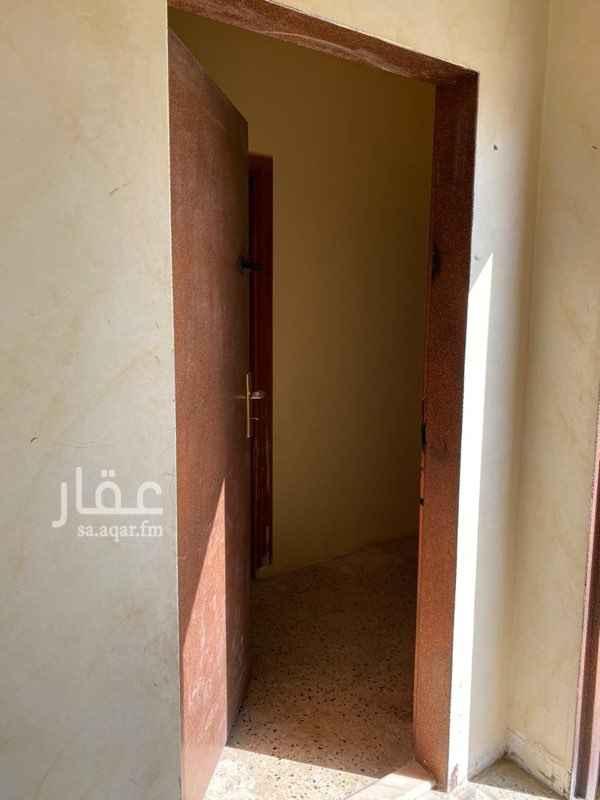 شقة للإيجار في شارع شعيب القصرة ، حي العزيزية ، الرياض ، الرياض