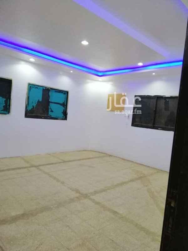 دور للإيجار في شارع الدوارة ، حي الدار البيضاء ، الرياض ، الرياض