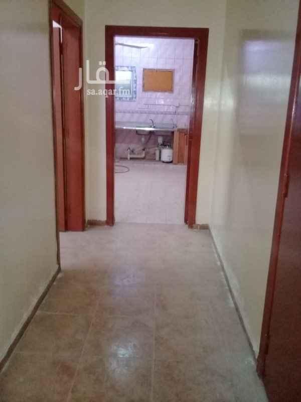 دور للإيجار في شارع داود بن عروة ، حي العزيزية ، الرياض ، الرياض