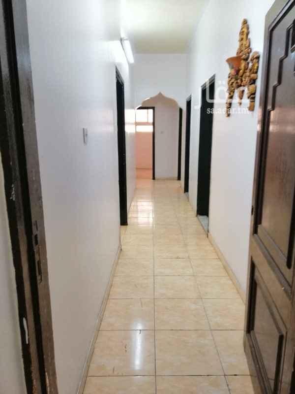 شقة للإيجار في شارع ابن ياسميني ، حي العزيزية ، الرياض ، الرياض