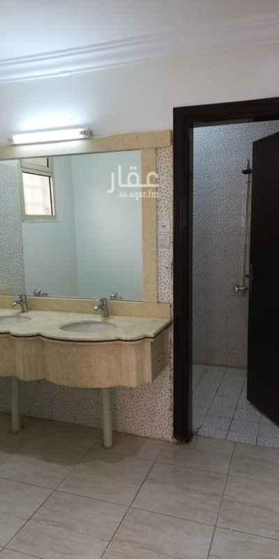 شقة للإيجار في شارع عبدالقادر الجزائري ، حي الدار البيضاء ، الرياض ، الرياض