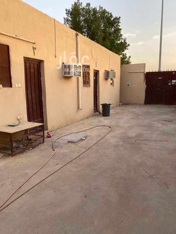 عمارة للإيجار في طريق الحائر ، حي المصانع ، الرياض ، الرياض
