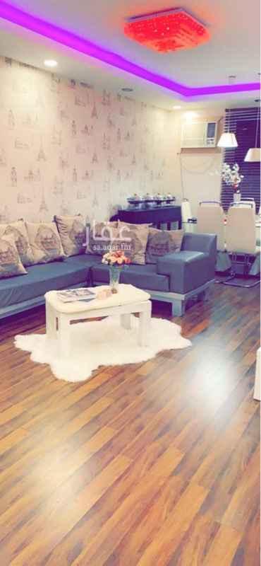 شقة للبيع في شارع عبدالقادر الجزائري ، حي الدار البيضاء ، الرياض ، الرياض