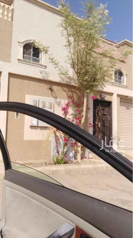 شقة للإيجار في شارع جبل العوصاء ، حي الدار البيضاء ، الرياض ، الرياض