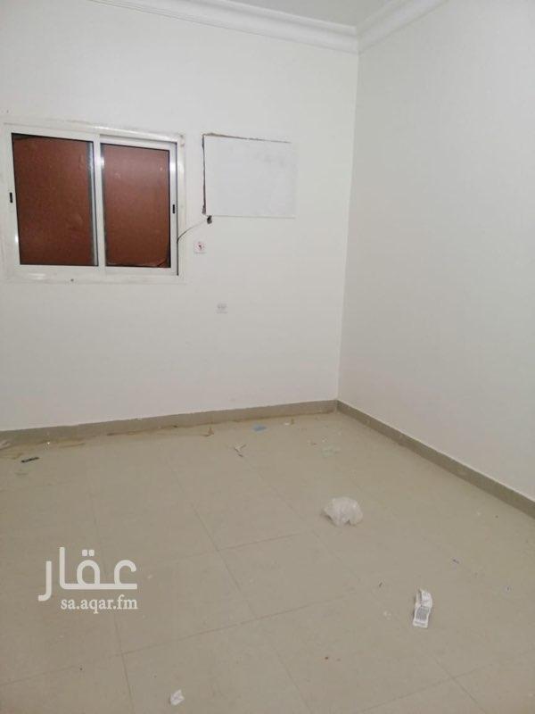 شقة للإيجار في 6785-6831 ، طريق العزيزية ، حي الدار البيضاء ، الرياض ، الرياض