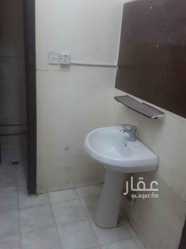 شقة للإيجار في شارع وزان ، حي السعادة ، الرياض ، الرياض
