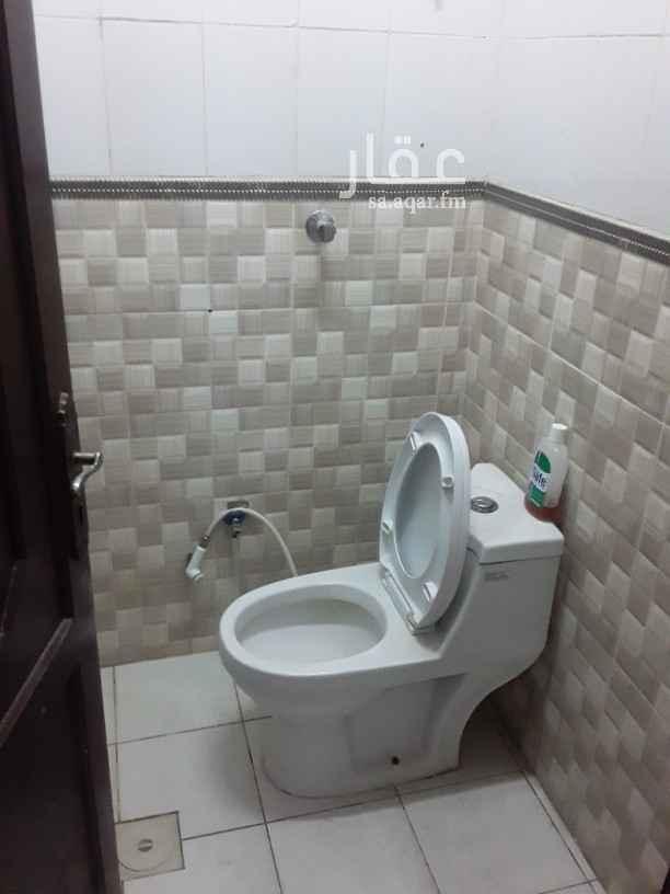 شقة للإيجار في شارع الفضائل ، حي السعادة ، الرياض ، الرياض