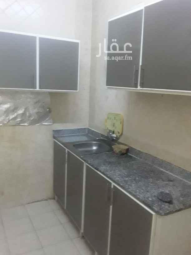 شقة للإيجار في شارع السفانيه ، حي السلام ، الرياض ، الرياض