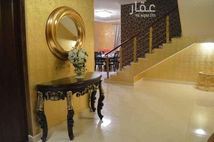 شقة للبيع في شارع الخيالة ، حي الياسمين ، الرياض ، الرياض