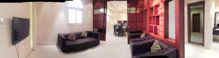 شقة للإيجار في شارع الفيء ، حي الربيع ، الرياض ، الرياض