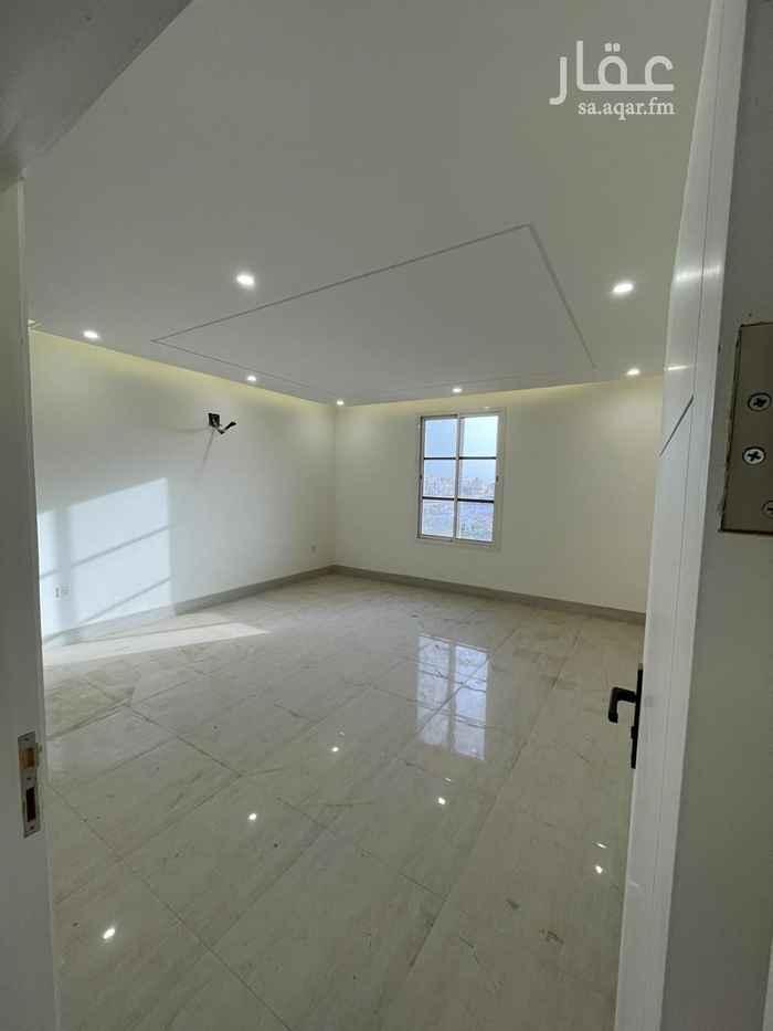 شقة للإيجار في شارع الامام الاوزاعي ، حي العارض ، الرياض ، الرياض
