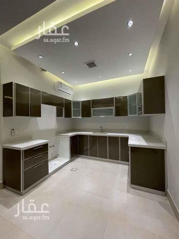 شقة للإيجار في شارع القصر ، حي الندى ، الرياض ، الرياض