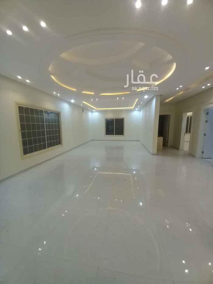 فيلا للإيجار في حي ، شارع ريحانه بنت زيد ، حي العارض ، الرياض ، الرياض