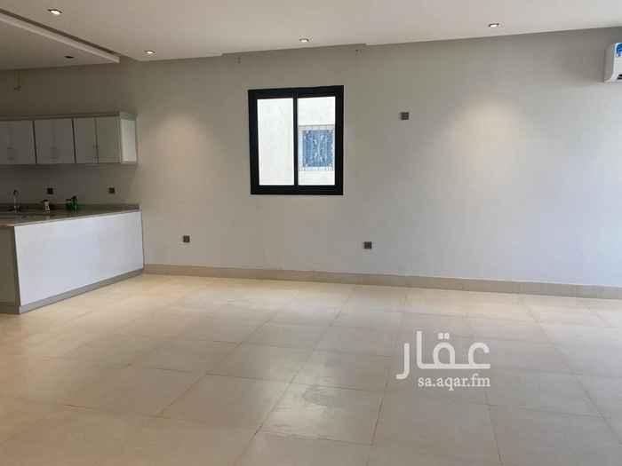 شقة للإيجار في شارع علي بن مسلم ، حي النزهة ، الرياض ، الرياض