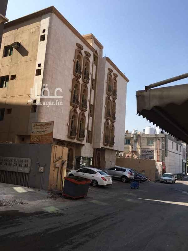 شقة للإيجار في شارع 7ب ، حي السلام ، الدمام ، الدمام