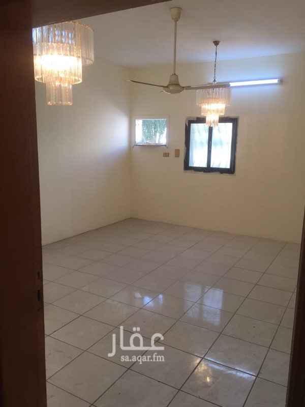 شقة للإيجار في شارع قلعة زمرد ، حي الصفا ، جدة ، جدة