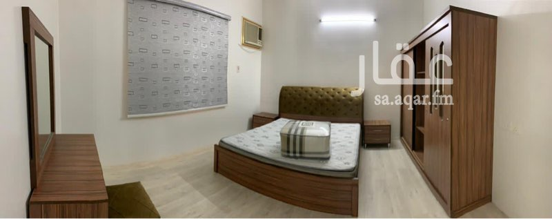 بيت للإيجار في حي شكر ، خميس مشيط ، خميس مشيط