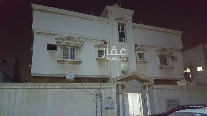 عمارة للبيع في شارع 9ب ، حي بدر ، الدمام