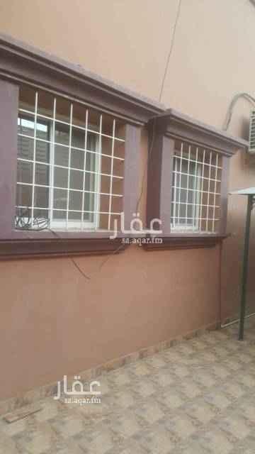 بيت للبيع في شارع زهير بن محمد ، حي بدر ، الدمام
