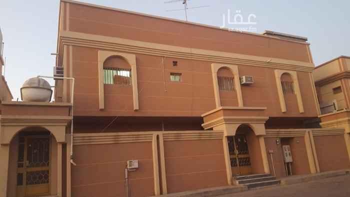 عمارة للبيع في شارع تاج الدين القزاري ، حي بدر ، الدمام ، الدمام