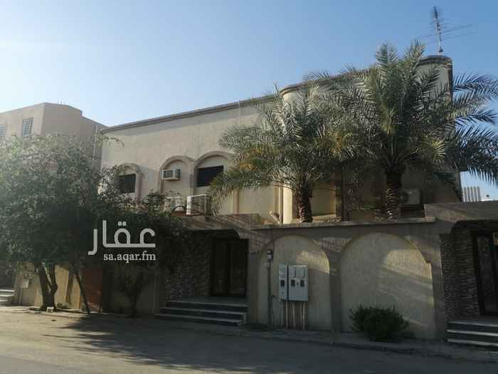 عمارة للبيع في شارع نجم الدين الايوبي ، حي بدر ، الدمام ، الدمام