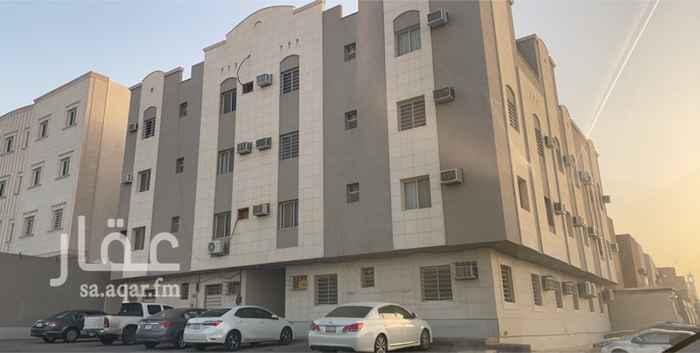 شقة للإيجار في شارع يحيى بن خالد ، حي السويدي ، الرياض ، الرياض
