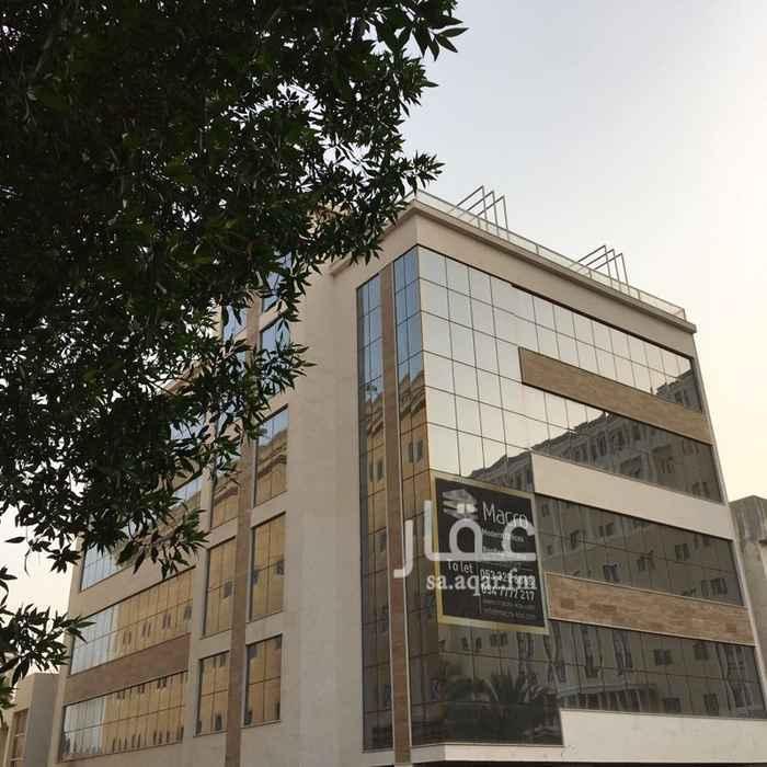 محل للإيجار في شارع الامير ماجد بن عبد العزيز, الخبر الشمالية, الخبر