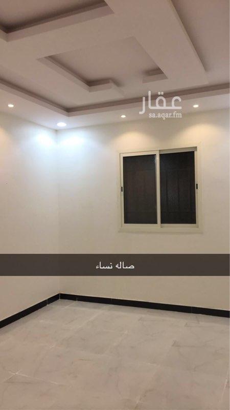 شقة للإيجار في حي ، شارع وادي الاعشاب ، حي ديراب ، الرياض ، الرياض