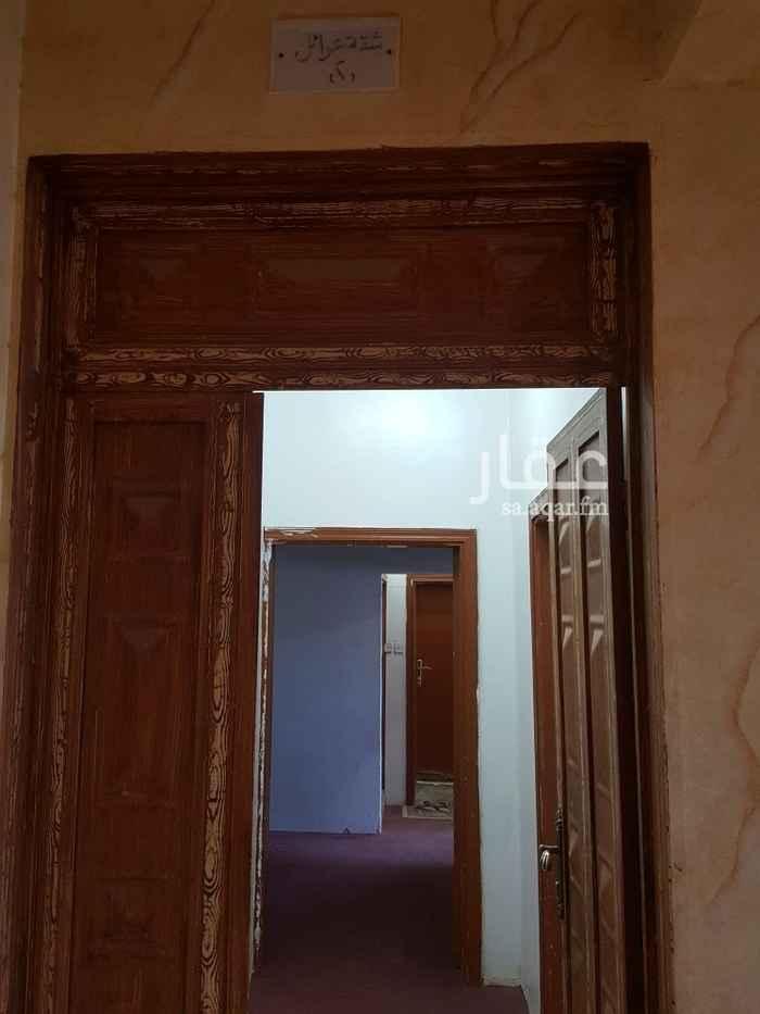 شقة للإيجار في شارع المنحل ، حي النسيم الشرقي ، الرياض ، الرياض