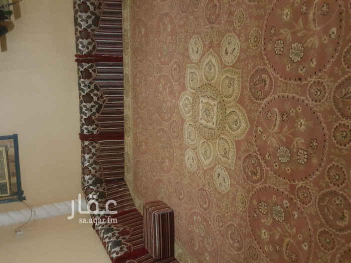 شقة للإيجار في شارع الشهرزوري ، حي النسيم الشرقي ، الرياض ، الرياض