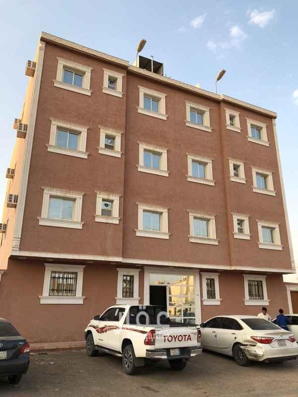 شقة للإيجار في الرياض ، حي ظهرة لبن ، الرياض