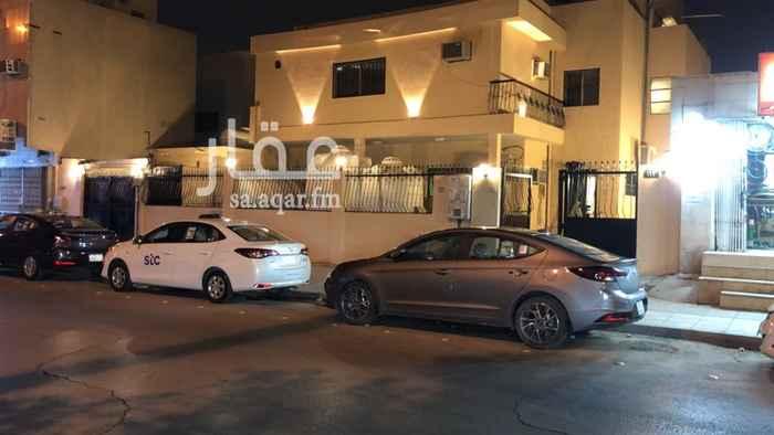 بيت للإيجار في شارع جرير ، حي جرير ، الرياض ، الرياض